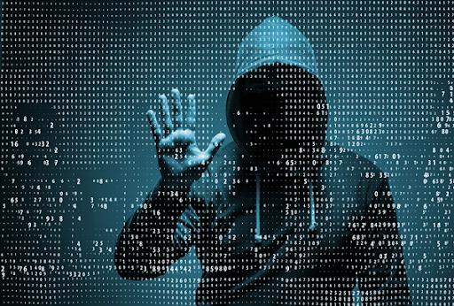Cloud Security1